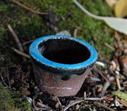 Pot-tile2