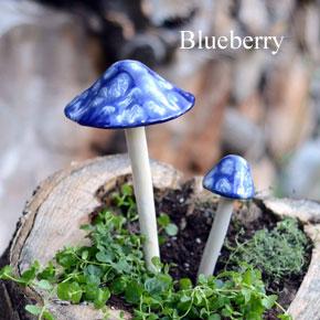 d-blue+white-(2)
