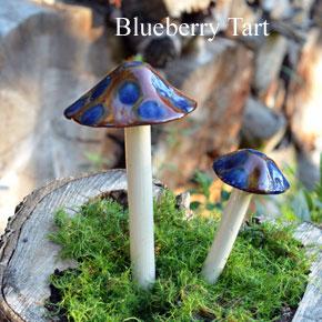 marmot+blue-(2)