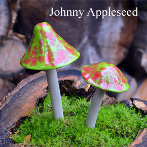 Johny-Appleseed