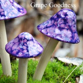 grape-goodness
